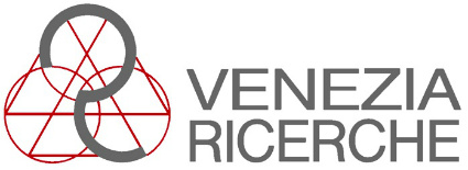 consorzio venezia ricerche