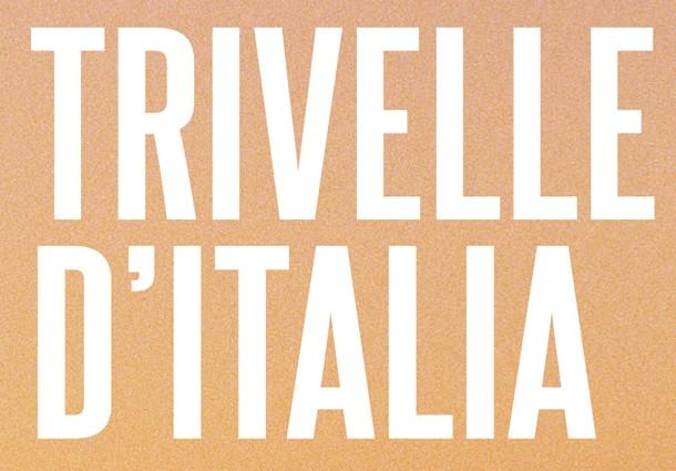 petrolio-italia-01