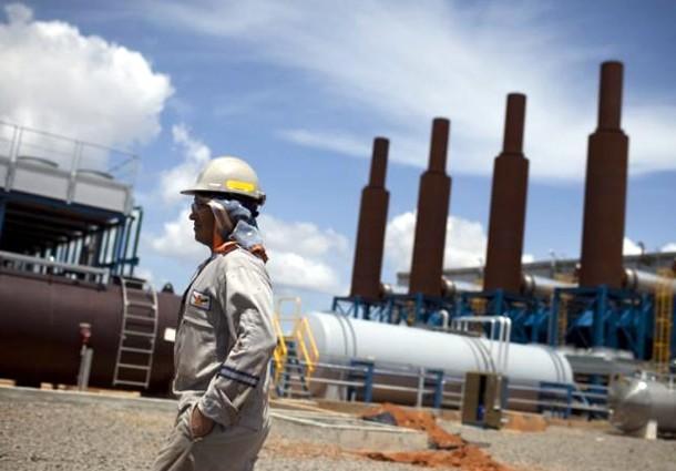 petrolio-venezuela