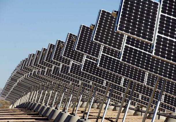 consumi impianti, fotovoltaico