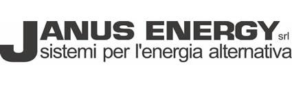 Janus Energy