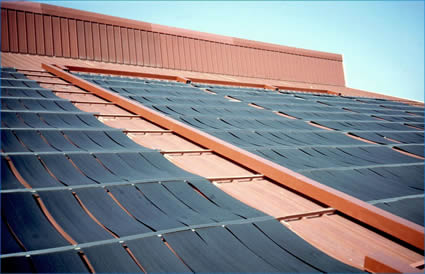 janus-pannelli-fotovoltaici