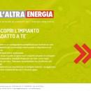 laltraenergia-configuratore