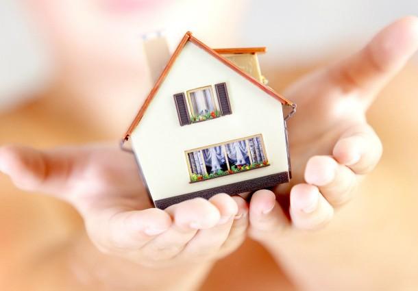 comprare casa vendere casa affittare casa