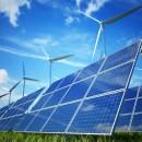 energie rinnovabili, energia fonti rinnovabili, risparmio energetico