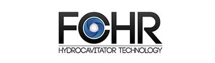FCHR HYDROCAVITATOR