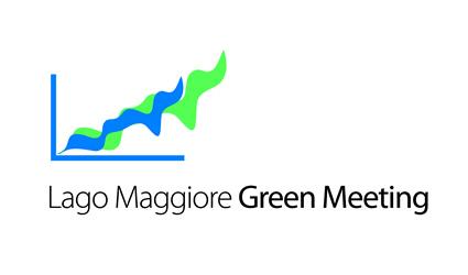 lago maggiore green meeting
