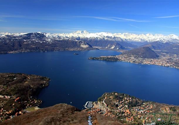 lago-maggiore-green