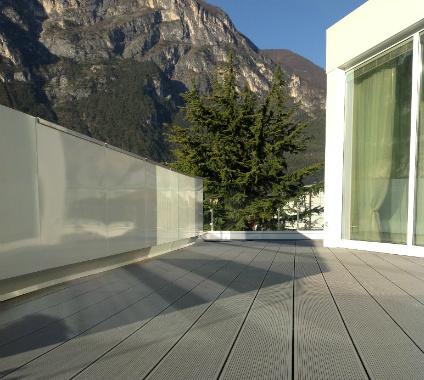 naturinform, paviumento legno, pavimento ecologico