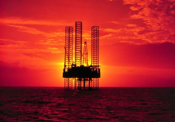 petrolio-crisi