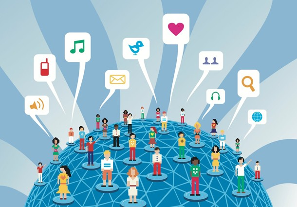 socialmarket-social-market