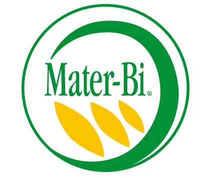 mater-bi, novamont, bioplstica