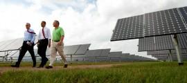 obama-green-economy