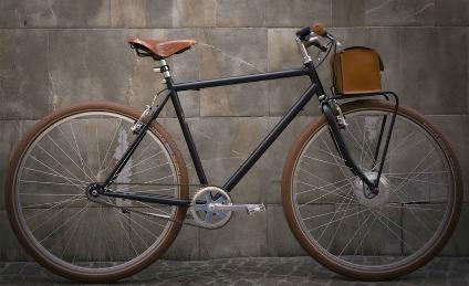 velorapida, bici elettrica, mobilità sostenibile