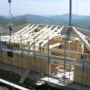 woodenhouses 1