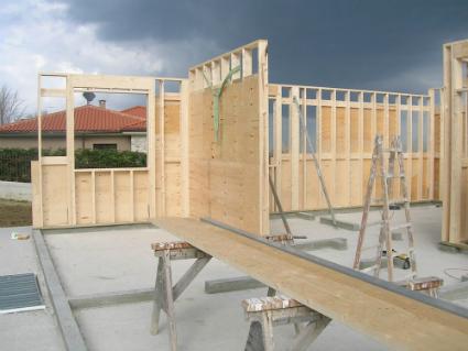 woodenhouses, wooden houses, casa legno, casa sostenibile, casa ecosostenibile, casa ecologica, casa antisismica