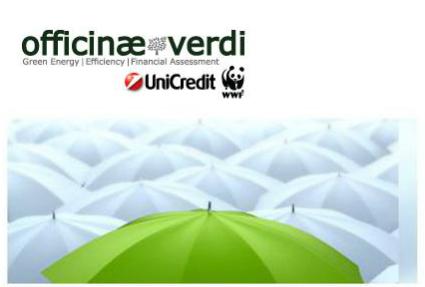 officinae verdi, smart city smart life, smart city, smart life, comuni sostenibili, città sostenibili