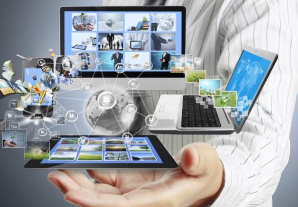 smart working itc tecnologie