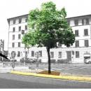 street riqualificare città