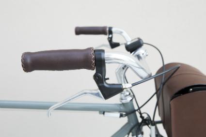 velorapida, bici elettrica,