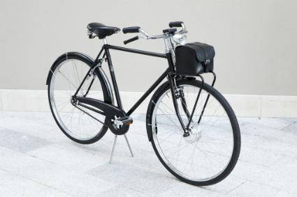 velorapida, bici elettrica, bici elettrica estetica,