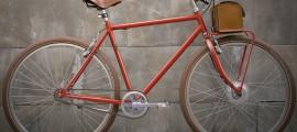 bicicletta elettrica velorapida