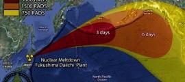 fukushima-giappone-nucleare