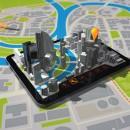 smart-city-cnr