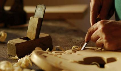 woodly, legno ecologico, arredamento ecologico