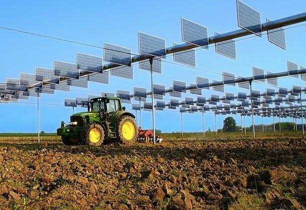 agrivoltaico1