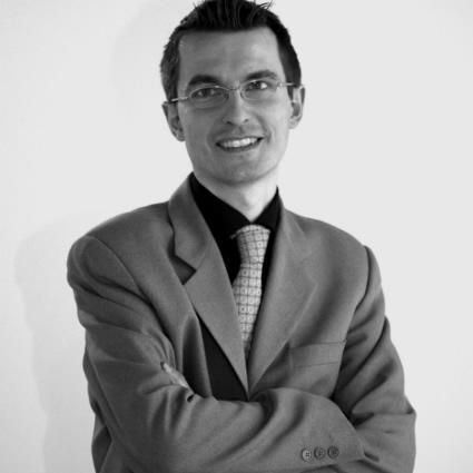 Ing. Lamberto Salvan, Export Manager di Alkè