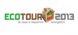 ecotour 2013