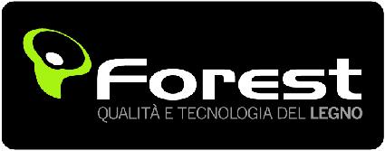 Forest, Qualità e Tecnologia