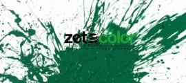 Zetacolor2