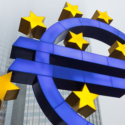 bioeconomia, horizon2020, bioeconomia europa