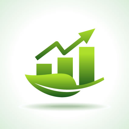 bioeconomia, horizon 2020, bioeconomia europa