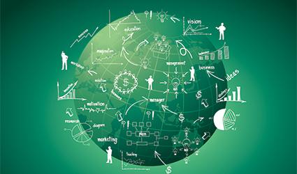La Bioeconomia: Nuovi Concetti per l'Utilizzo delle Risorse Naturali fra Agricoltura, Industria ed Energia Rinnovabile