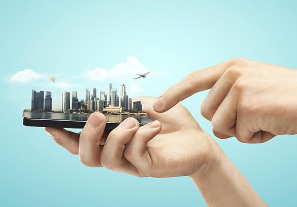 distretto-innovazione-01