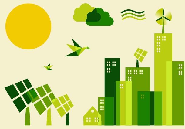paes-piano-azione-energia-sostenibile-02