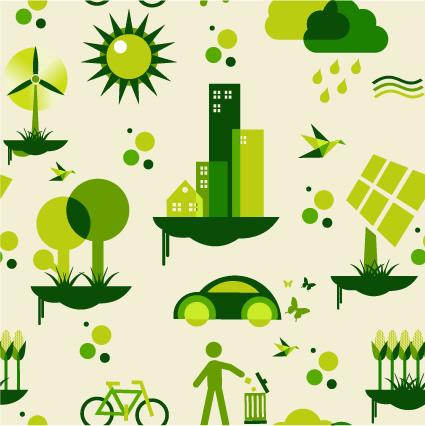 paes, piano d'azione energia sostenibile, paes piano d'azione energia sostenibile