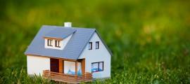 patrimonio-immobiliare-sostenibile-01
