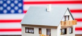 Genitron-Mercato-Immobiliare