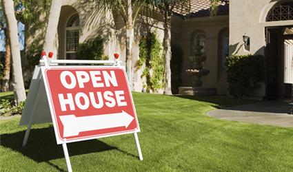 Genitron Mercato Immobiliare Open House