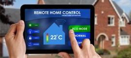 Genitron-Smart-Home