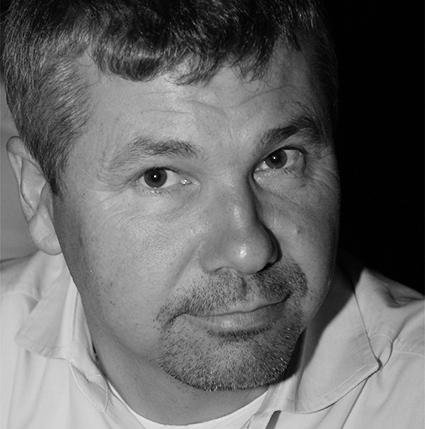 Mauro Sarotto, amministratore delegato Sarotto Group