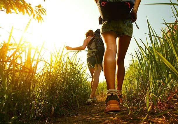capannori-turismo-sostenibile