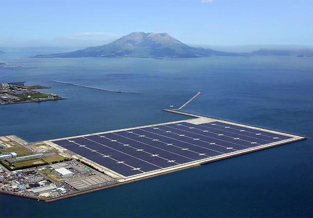 fukushima-solare-eolico