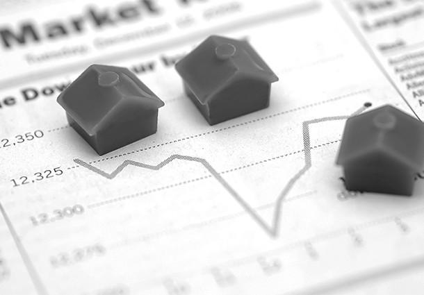 mercato-immobiliare-investitori