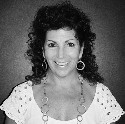 Amy Lentini Presidente Staged Homes