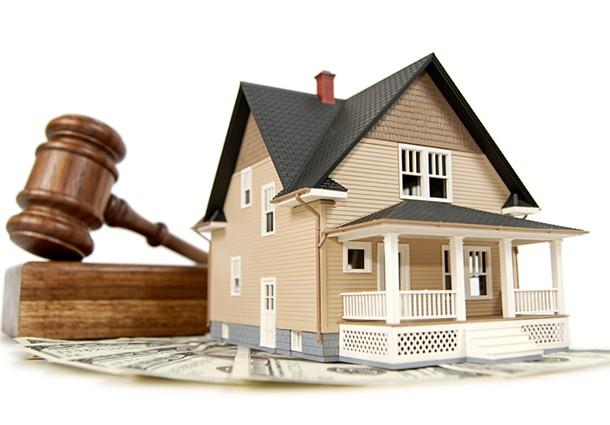 Genitron-Aste-Giudiziarie-Immobiliare